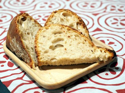 ガリシアパン