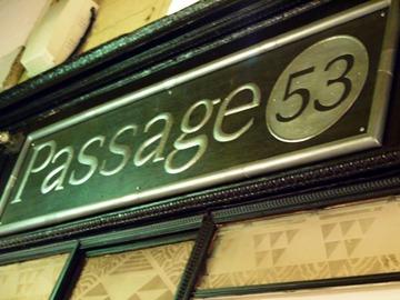 passage53
