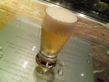 ヤクルトビール