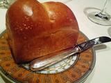 美味しいパンはこれ