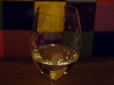 微発砲ワイン