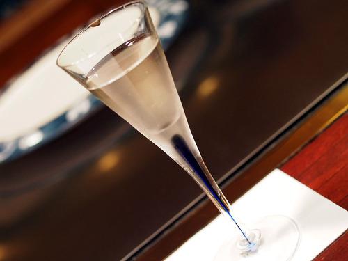 橿原の生ワイン