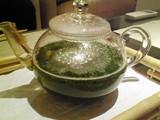 宮崎の生新茶