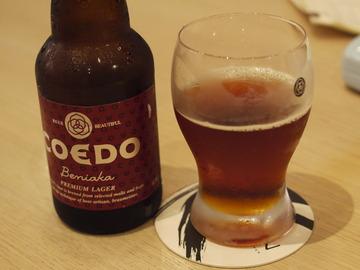 koedoビール