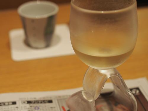 柚子チェロ