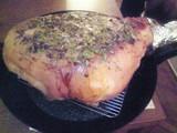 群馬産もち豚10キロ