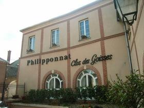 フィリポナ