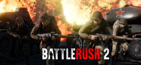 battlerush2