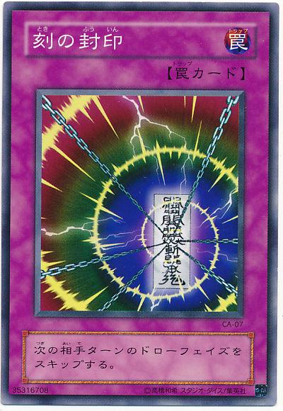 http://livedoor.blogimg.jp/rannrannru3/imgs/4/9/494fb0aa.jpg