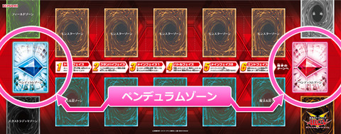 pendulum_field