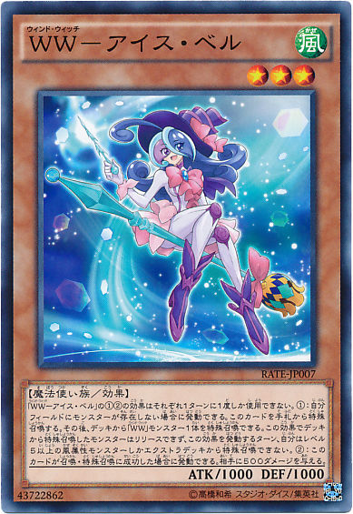 card100041298_1