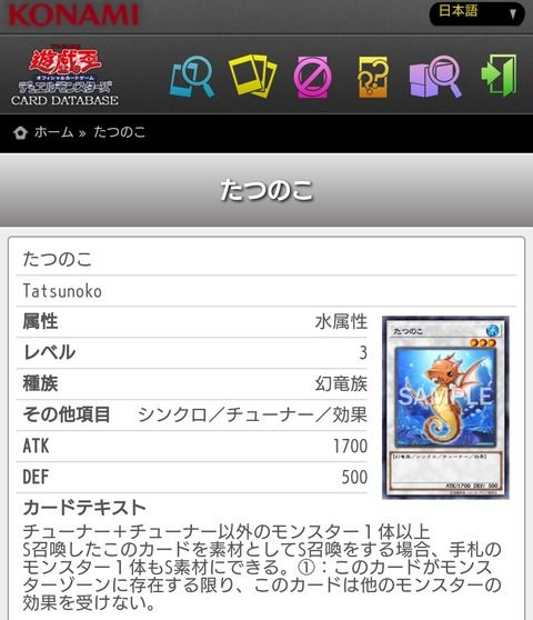 dbee4156-s