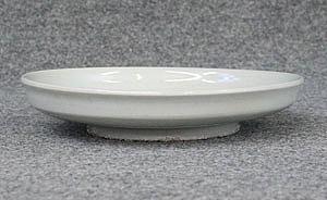 my46b300