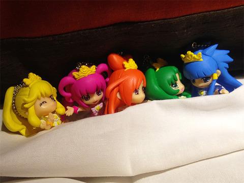 1日目_09_ホテル