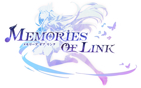 MEMORIES-OF-LINK_LOGO_500