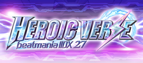 locationtest_iidx27_title