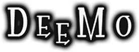 Deemo_logo