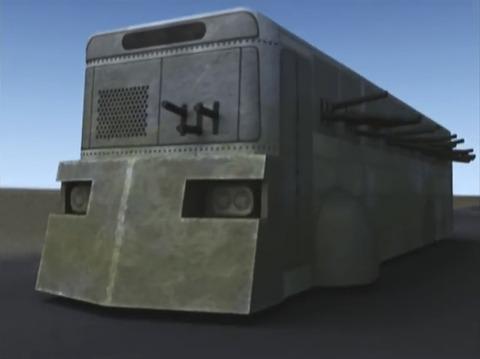 X096YYB