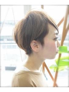 髪型 アレンジ 薄毛