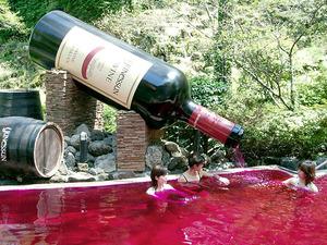 wine_ph1