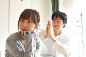 http://livedoor.blogimg.jp/rapidhack/imgs/5/3/531c25f3-s.jpg