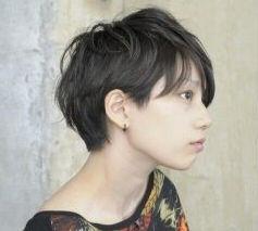 留袖 髪型 髪飾り