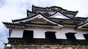 japan-826594_1920