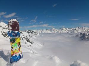 snowboard-113781_1920
