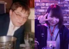 大阪・天満のカラオケパブ経営女性殺害事件 逮捕の常連客男が執拗つきまといか