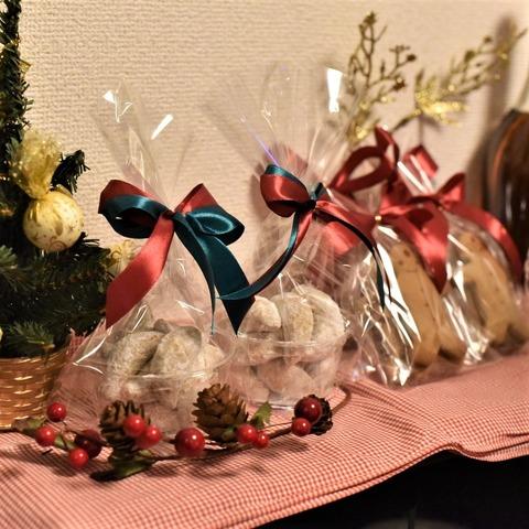 20171224焼き菓子物販スクエア クリスマス_181217_0022