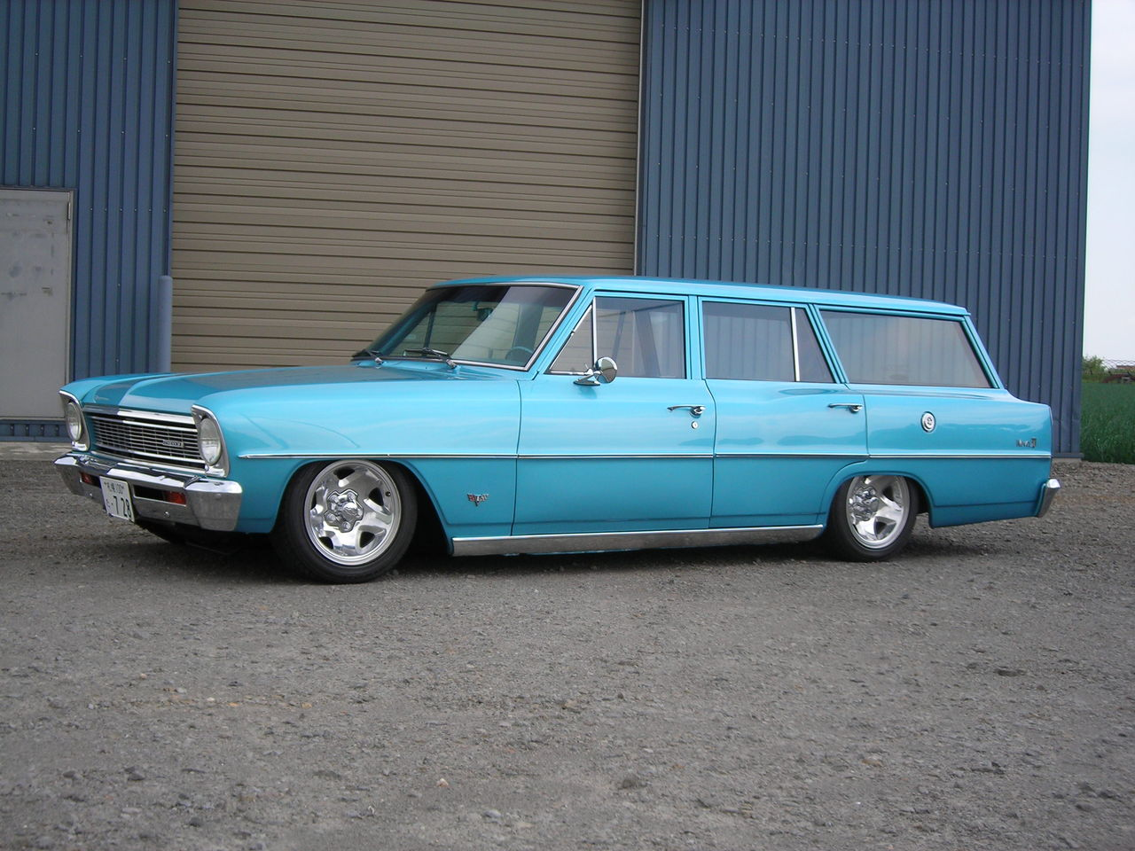 1966 Suburban For Sale Craigslist Autos Post