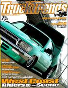 T-T Vol051