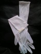 手袋ロング1