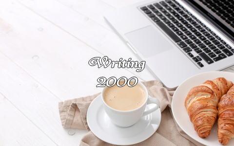 +2000 List+