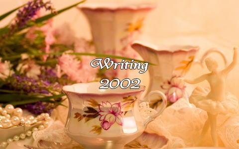 +2002 List+