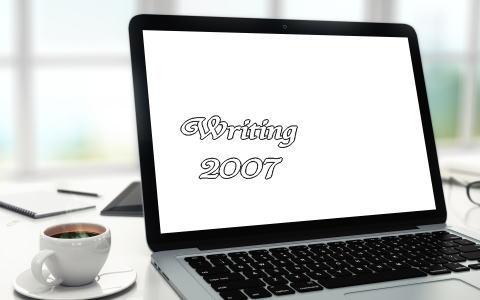 +2007 List+