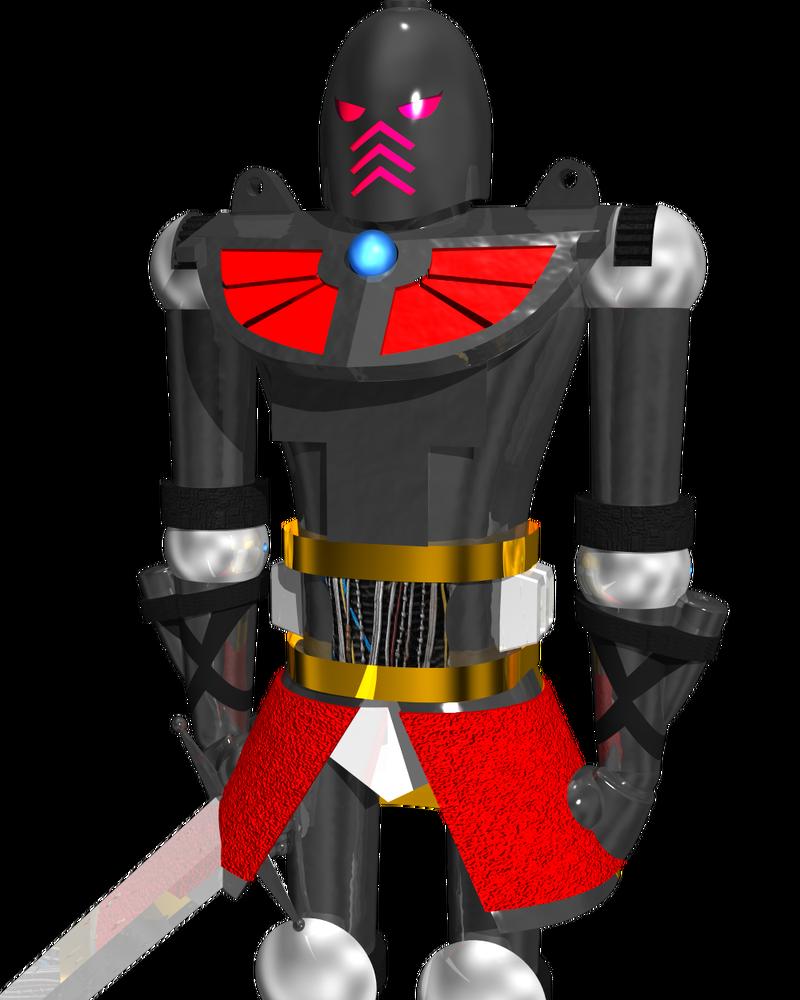 ヒト型兵器ロボ DATE_image002