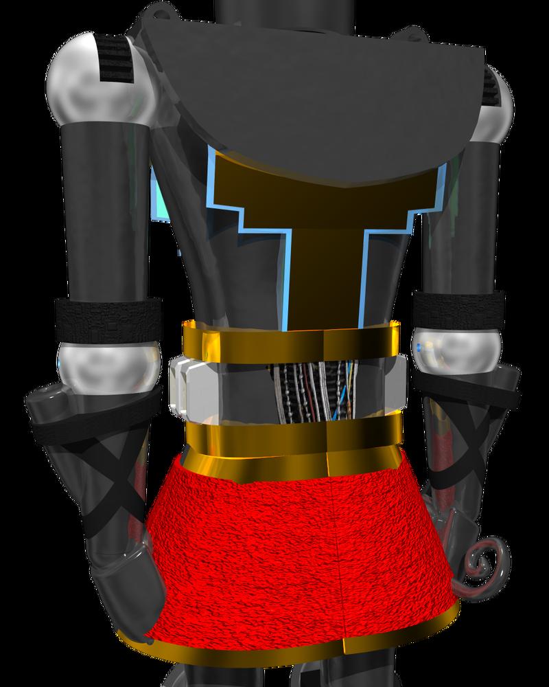 ヒト型兵器ロボ DATE_image004