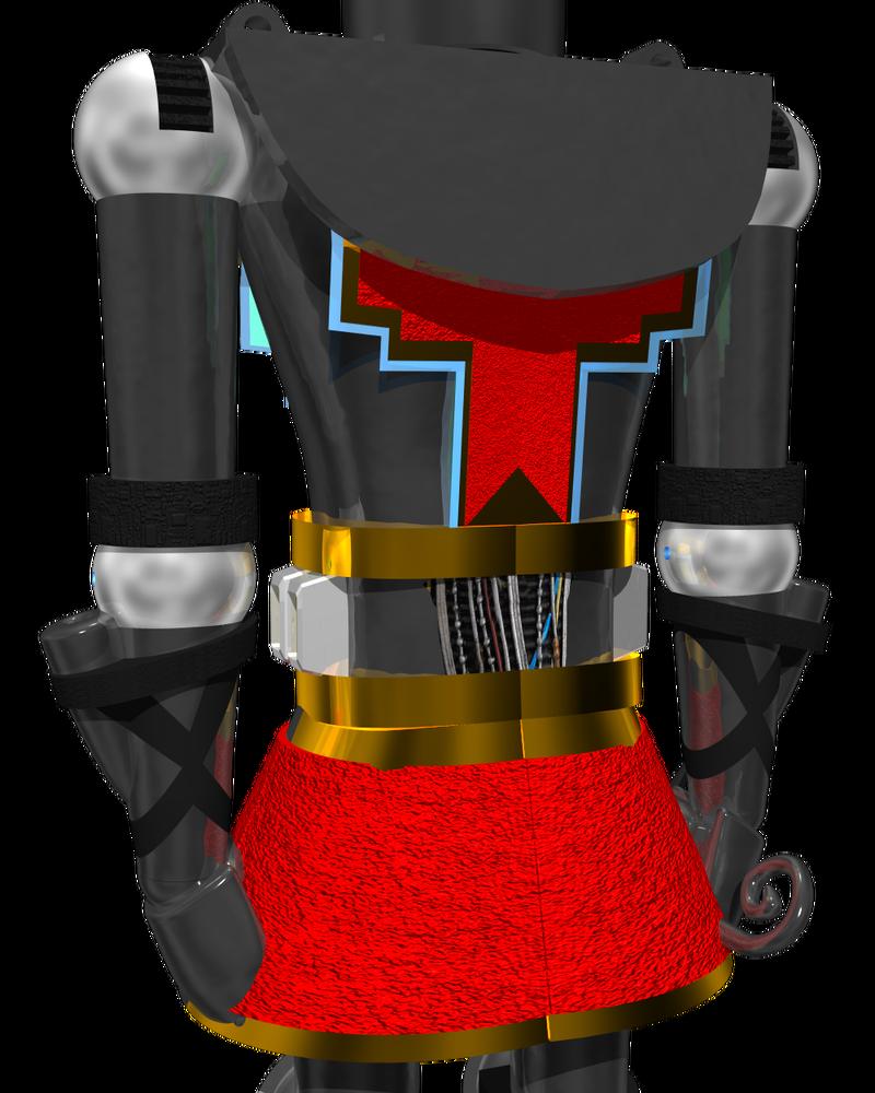 ヒト型兵器ロボ DATE_image005