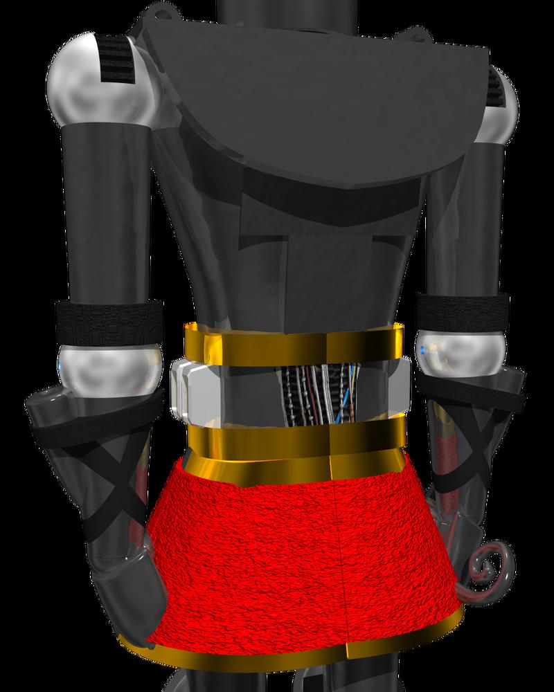 ヒト型兵器ロボ DATE_image001