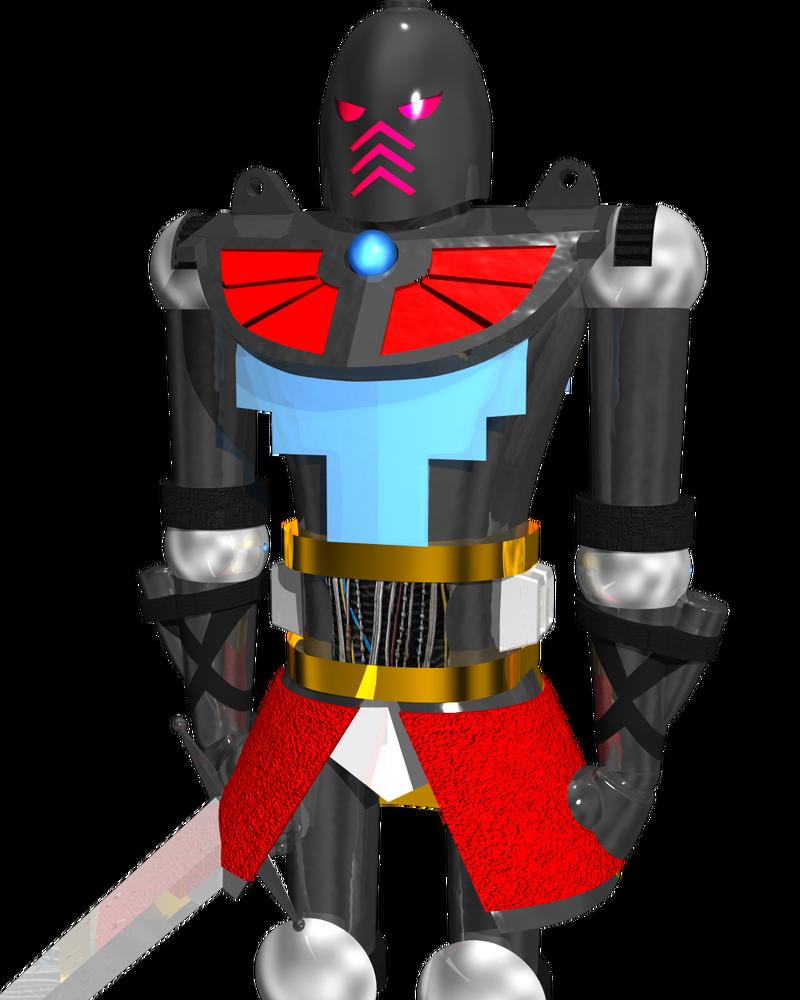 ヒト型兵器ロボ DATE_image003