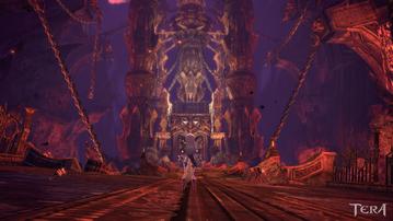 恐怖の迷宮