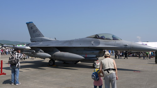 F-16(1)