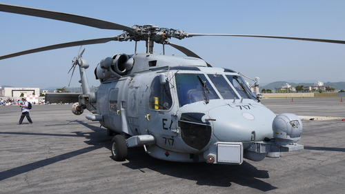 SH-60