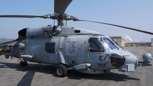 SH-60(1)