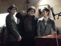 nishida torio dec 15 2012