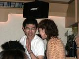 06.11.11 カラオケ大会15
