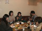 06.11.11 カラオケ大会2