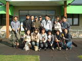 071014パークゴルフ�全体写真