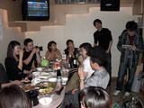 06.11.11 カラオケ大会16